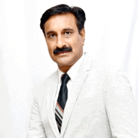 Sachin Padhiar